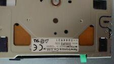 Floppy Disk Drive Mitsumi D353F2 Interno Per Retrocomputer Win 95 /98