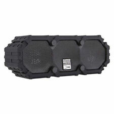 Altec Lansing MP3 Player Accessories