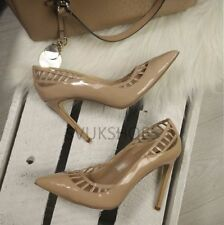 River Island Court Shoes Stiletto Formal Heels for Women