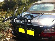 Jaguar XK8 / XK Convertible Bike Rack