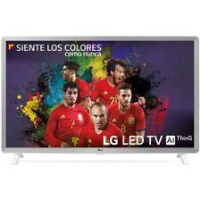 Televisor LG 32lk6200pla Full HD