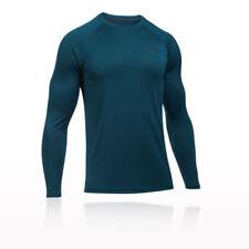 Abbiglimento sportivo da uomo multicolore fitness taglia L