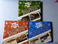 Ab 1950 Antiquarische Bücher aus Nordrhein-Westfalen für Orts-& Landeskunde