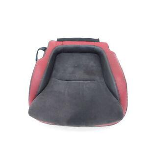 seat Seat cushion front left für Nissan GT-R R35 Rechtslenker RHD 87350JF02A G
