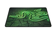 Razer Mouse Mats and Wrist Rests