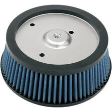 Performance Air Filter Element For Harley-Davidson Models Listed
