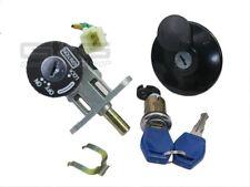 Schlos Ignition Lock for CPI Oliver, Popcorn, Freaky, Formula 50
