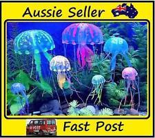 Synthetic Aquarium Artificial Corals