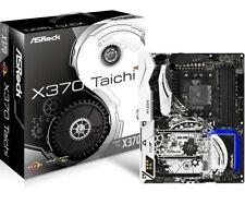 Placas base de ordenador sockets AM4 ASRock PCI