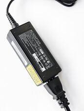 AC Adapter for NETGEAR Nighthawk AC1900 WiFi Router (C7000) for Xfinity