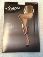 Aristoc Everyday Hosiery & Socks for Women with Support