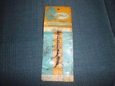 NOS Vintage Varmac FGF #1 Jewelry Spinning Rod Guide Set- size FG 6-8-10-16-24