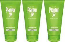 Plantur 39 Phyto-caffeine Shampoo for Fine Brittle Hair 250ml