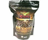 Xtreme Mykos Pure Mycorrhizal Inoculum, Granular, 2.2 lbs