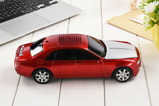 JKR Mini Car Bluetooh Car Speaker MODEL: Ds-510BT