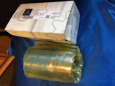 Mercedes Zylinder Laufbüchse für OM615 Dieselmotor 6150111010, 0210, 0510, 1110