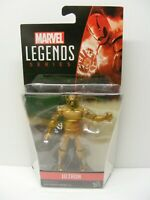 Marvel Legends 3.75in. action figure avengers ULTRON hasbro 2016