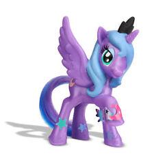 My Little Pony McDonalds Happy Meal Figure - Princess Luna