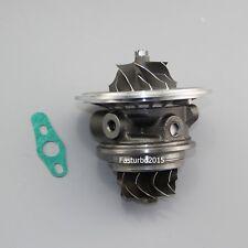 VF34 Ball Bearing Turbo Cartridge CHRA for Subaru Impreza WRX EJ20/25 VG660060