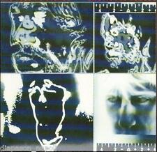 ROLLING STONES: EMOTIONAL RESCUE - CD COLLECTOR'S EDITION