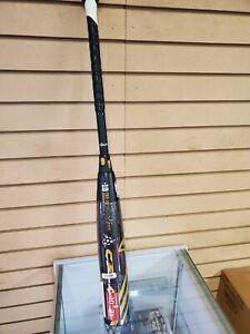 2020 Demarini Baseball CF 31' -10 USSSA 2 3/4 Comp(WTDXCBZ)Brand New in Wrapper