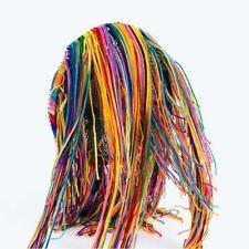 Liars Mess Vinyl LP New 2014
