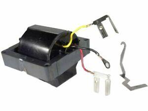 For 1977-1985, 1987 Avanti II Ignition Coil AC Delco 36759DR 1978 1979 1980 1981