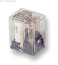KEYSWITCH   VP2/5A/CAB/26VDC   RELAY, PLUG-IN, DPCO, 26VDC