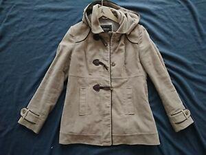 Descubrir Préstamo de dinero Teleférico  Las mejores ofertas en Abrigos y chaquetas Geox para Mujeres | eBay