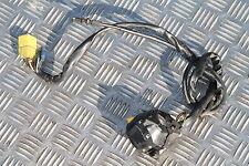 SUZUKI GSXR750 GSXR 750 Y/K1/2/3 600 LEFT HANDLE BAR SWITCH / CHOKE LEVER
