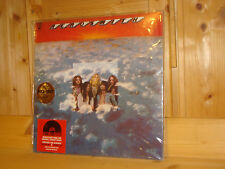AEROSMITH Same COLUMBIA US Audiophile 180g LP Limited Numbered RSD Edition NEW