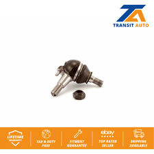 Front Lower TOR Suspension Ball Joint Fit Chrysler Crossfire Mercedes-Benz C220