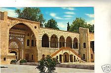 Liban - BEIT - EDDINE - The Palace ( i 1608)
