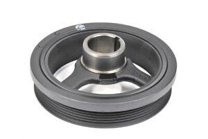 Genuine GM Vibration Damper 12697768