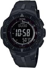 Matte Case Sports Wristwatches