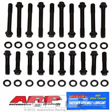 ARP Head Bolt Kit for SB Ford 351W Kit #: 154-3603