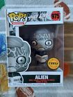 Funko Pop! Movies: They Live - Alien Chase #975