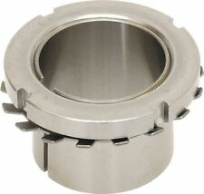 H220 Bearing Sleeve Adapter with Locknut and Locking Device 90x130x58mm