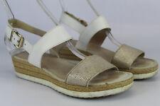 Gabor Gr.39 Uk.6  Damen Sandaletten Sandalen   Nr. 103