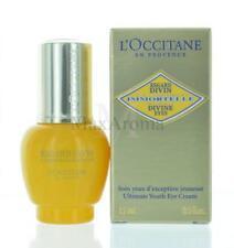 Immortelle Divine Eye Ultimate Youth Eye Cream By L'Occitane 15 Oz 0.5 Ml For...