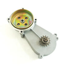 14T T8F Clutch Drum Gear Box Bell Housing Fits 47CC 49CC ATV Quad Mini Moto Bike