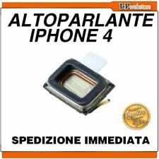 Altri accessori parti di ricambio iPhone per cellulari e smartphone