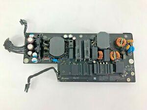"Apple iMac 21.5"" A1418 2012-2015 Delta Power Supply Unit PSU ADP-185BFT 661-7111"