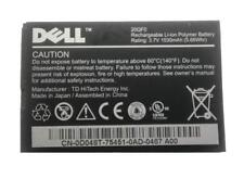 Original 1530mAh Dell Battery 20QF0 for Dell Streak 5 and Dell Mini 5