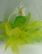 Nina Ricci L'Air Du Temps Couture Edition Eau De Toilette 1.7 Oz 50 ml 2008 NO B