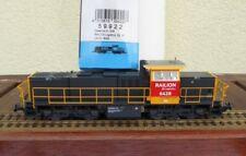 Piko 59922 Diesellok NS BR 6400 Railion DB AG Ep.5/6 DC Gleichstrom,H0,UVP:130 €