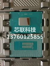 Intel Core i7 6700HQ SR2FQ BGA  Retail and Wholesale