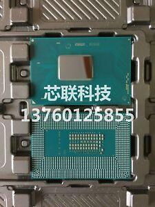 Intel Core i7 6700HQ SR2FQ BGA  Retail and Wholesale