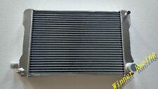 aluminum alloy radiator for MG Midget 1500 1976-1980 1977 1978 1979