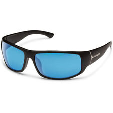 681d9493e6 Suncloud Sunglasses for Men